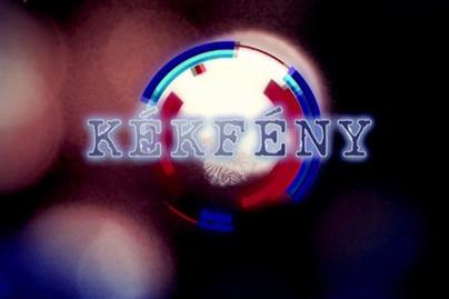kekfeny-lead