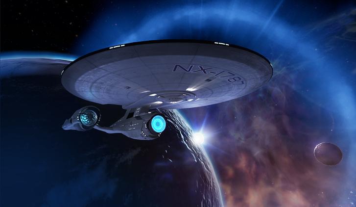 USS Aegis Screenshot 255116