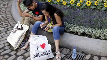 Az EU sokkal több, mint Brüsszel