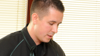 Az ügyészség kezdeményezte az MSZP ügyvédjének letartóztatását