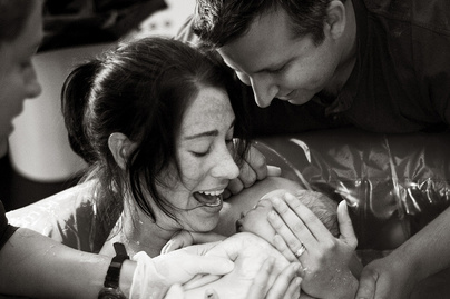 apás szülés-6-fb