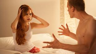 Brit tudósok rájöttek, melyik szó a hosszú kapcsolat titka