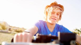 5 tipp, hogy jó diákmunkát kapj nyárra