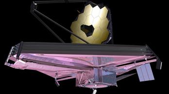 Szintetikus színképkönyvtárat küld az ELTE az űrbe