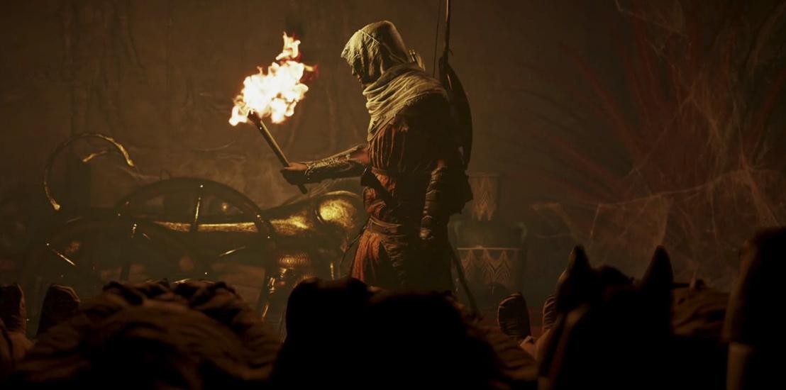 assassins creed origins microsoft e3 2017-12487-2
