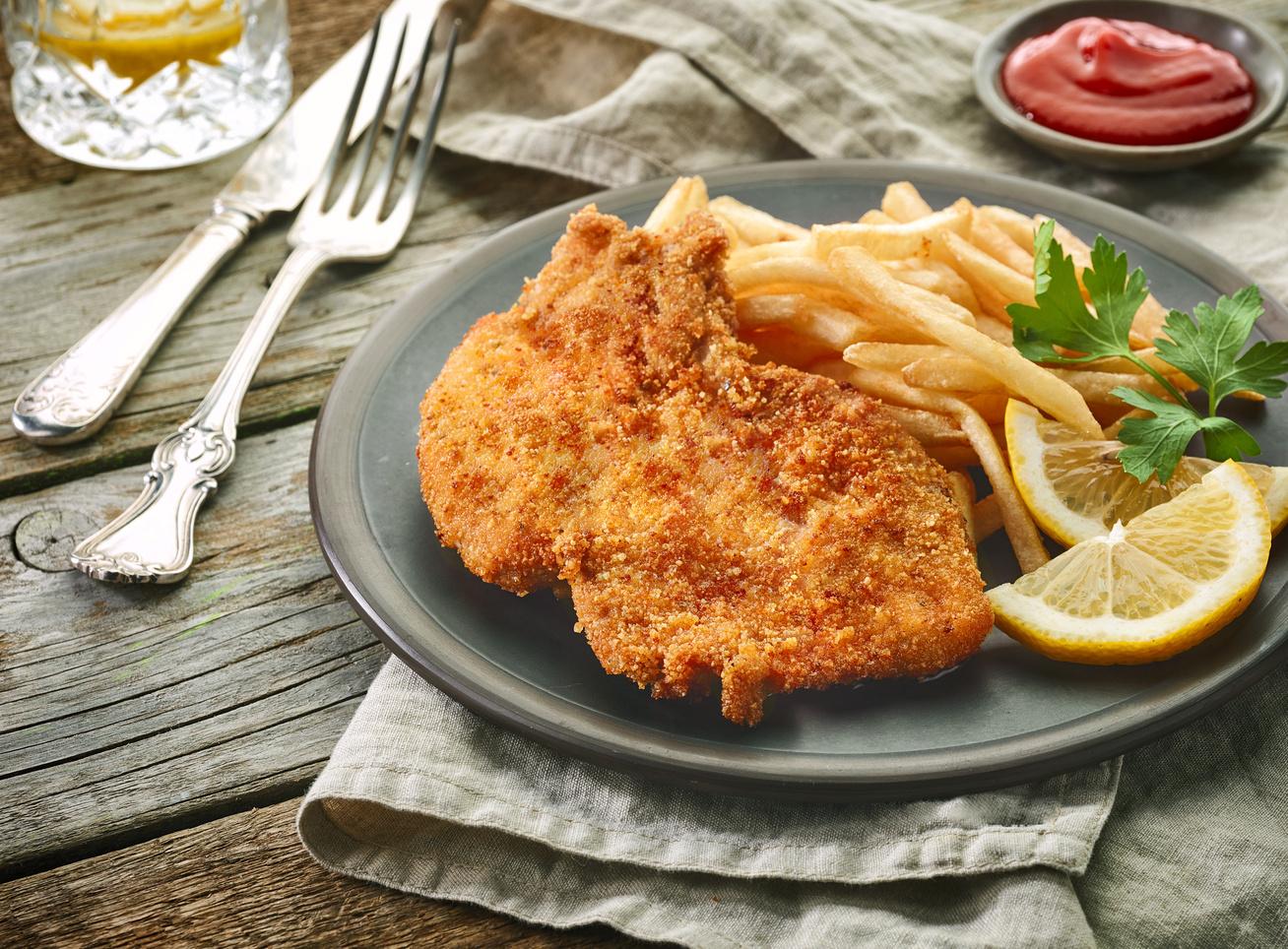 mustaros-csirkemell-recept