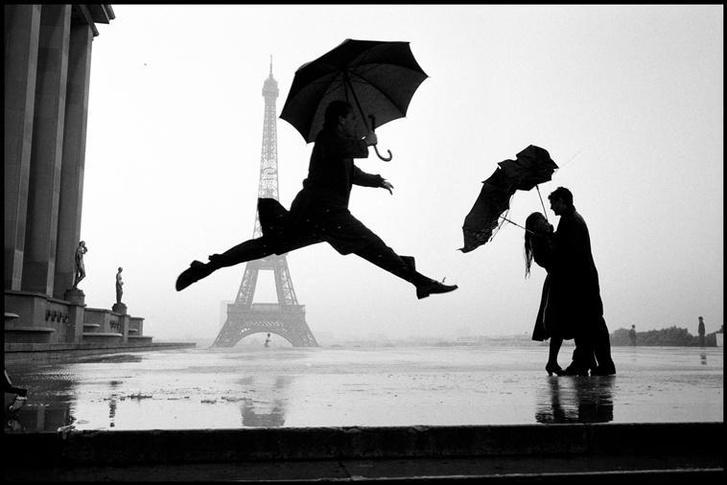 Az Eiffel-torony felépülésének 100. évfordulója, Párizs, Francia