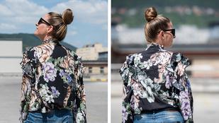 Aliexpress vs. fast fashion: melyik hordhatóbb?