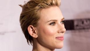 Scarlett Johansson pontosan emlékszik élete legdurvább éjszakájára