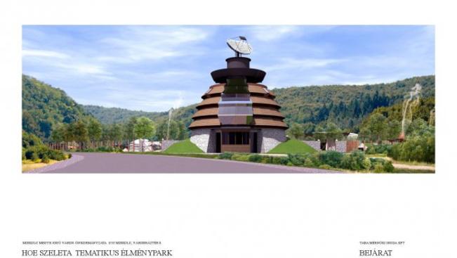 Végre méltó környezetetben a Szeleta-kultúra Miskolcon