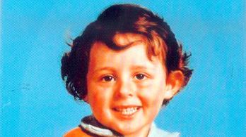 Megoldódhat a harminckét éve vízbe fojtott francia kisfiú rejtélye