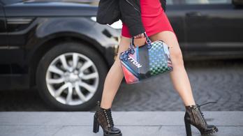 Erdélyi gyárban készülnek a Louis Vuitton olasz cipői
