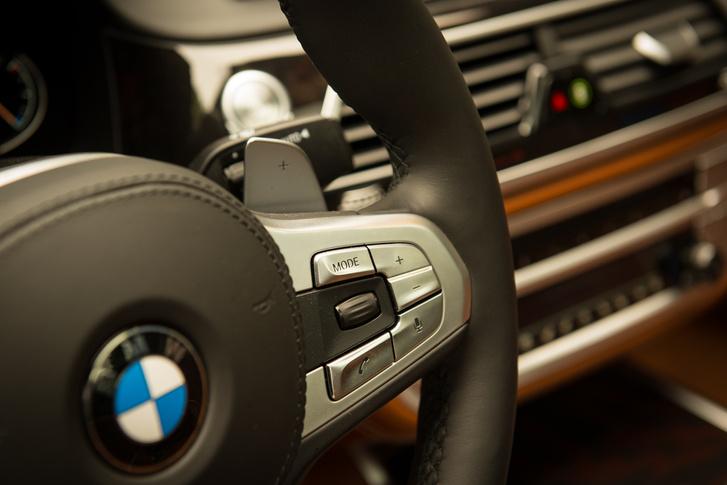 Elsőre nem könnyű megtalálni az indexkart, küsd is ezzel sok BMW-s