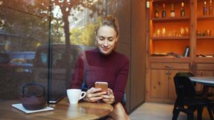 Így használhatod biztonságosan a nyilvános Wi-Fi hálózatokat
