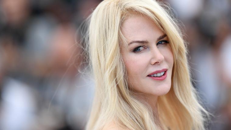 50 éves a világ leghíresebb színésznője, aki még jó is