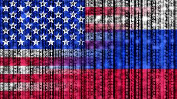 200 millió amerikai személyes adatai szivárogtak ki