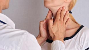 Hogy ismerheted fel a pajzsmirigybetegséget?