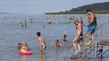 A magyarok fele nem tervez nyaralni idén