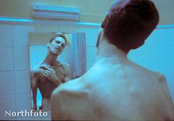 Ez nem ő, ez Christian Bale a Gépész c. filmben