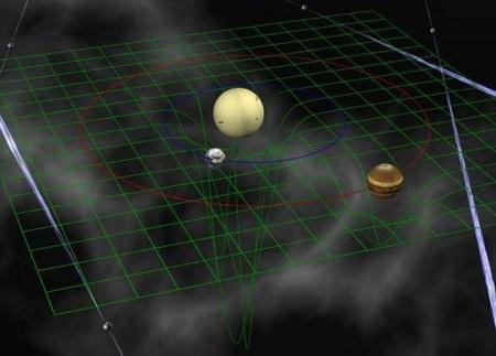 20101026 pulzarok radiojelei alapjan ellenoriztek a bolygotomege
