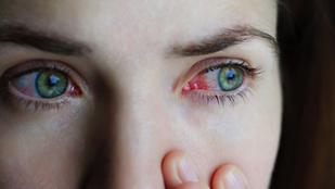 6 dolog, amit nem tudtál a sírásról