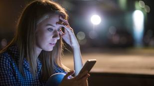 Így tudod elkerülni, hogy beteljen a telefonod memóriája
