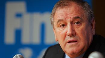 A FINA-igazgató nem kommentálta Hosszú Katinka levelét