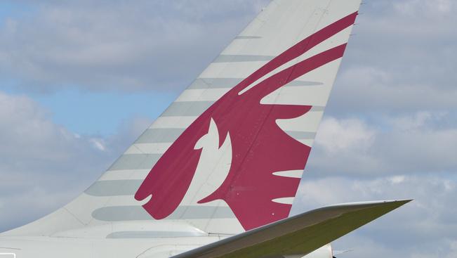A Skytrax kihirdette a világ legjobb légitársaságát