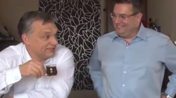 Négy év börtönre ítélték az Orbán-imázsvideó főszereplőjét