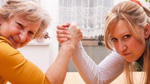 Generációs szakadék: miért nem értjük meg egymást?