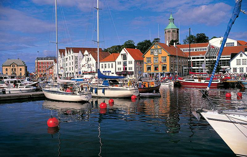 Norvégiába és Svájcba indít új járatokat a Wizz Air