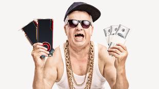 Videokártyát vennél? Egyre nagyobb bajban leszel!