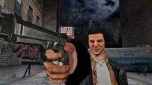 Retrospektív: Max Payne