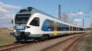 A vasúti menetrend és a nyilvánosság