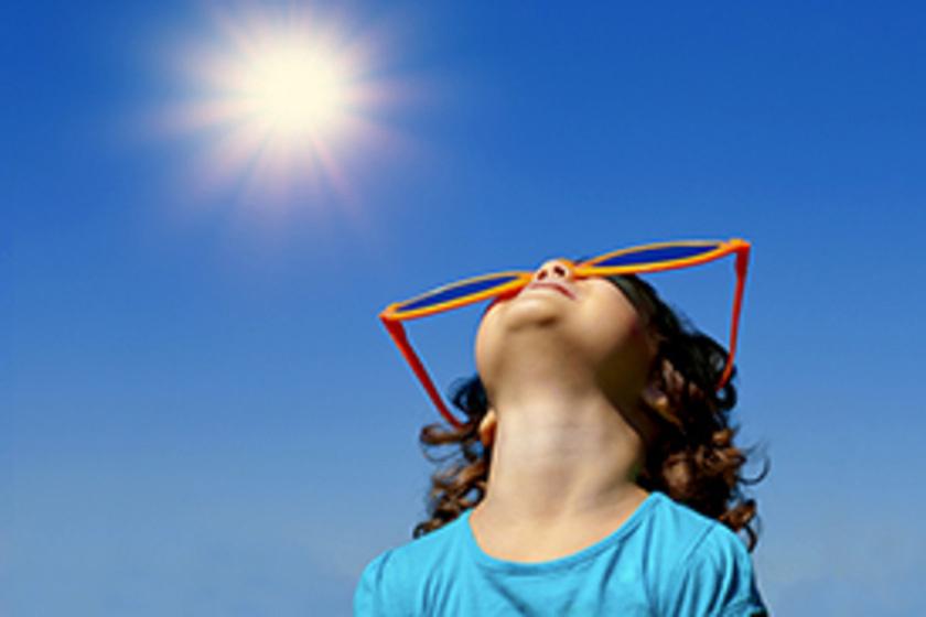 Még csak most jön az igazi kánikula - Itt van pár tipp, hogyan éld túl a hőséget