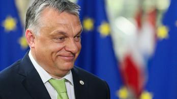 Economist: Az EU lépjen Orbán ellen