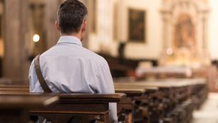 Templomba és műtőbe küld a Katasztrófavédelem a meleg ellen