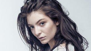 A mainstreamség átka: Lorde - Melodrama lemezkritika