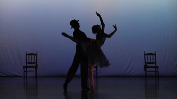 Egyelőre nem indul színházi táncművész képzés a MTE-n