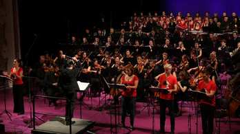 A Mester és Margarita: opera, musical vagy rockopera?
