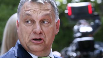 Orbán visszavette a népszerűségi lista vezetését Botkától