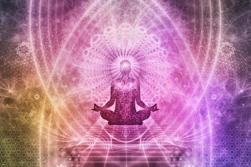 Isteni energiák jönnek! - A vágyaid és ambícióid a héten kibontakoznak