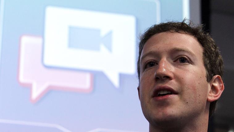 Rengeteg pénzért vásárol tévésorozatokat a Facebook