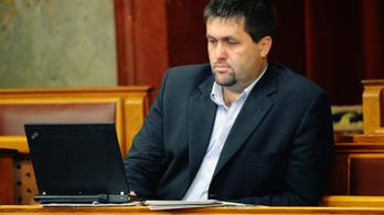 Némasági fogadalom 70 millió forintért