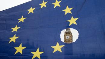 Kérdezze a brexitről a brit EU-politika szakértőjét!