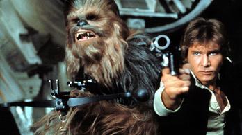 Zavar az Erőben: újabb gondokra derült fény a Star Wars-előzményfilmnél
