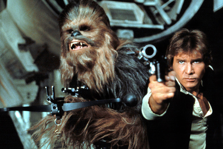 star-wars-episode-iv-chewbacca-han-solo fbgs (1)