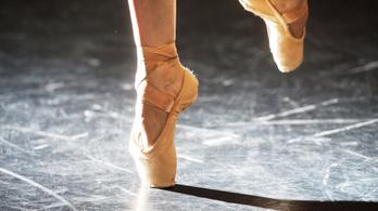 Megoldást keresnek a táncművészek átképzésére