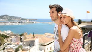 6+1 tipp, hogy tényleg nyaralás legyen a nyaralás