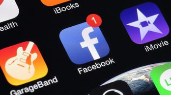 A világ egynegyede facebookozik